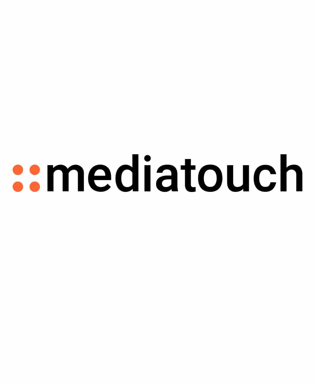 Mediatouch-Logo