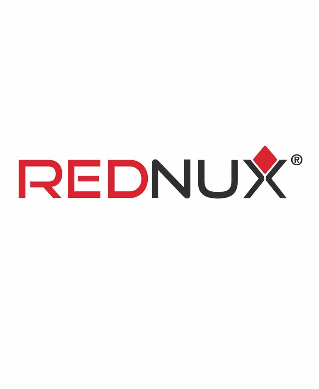 REDNUX-LOGO