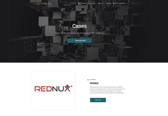 Screenshot-Cases-Studies
