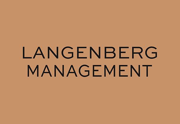 LANGENBERG-MANAGEMENT-INVERTIERT