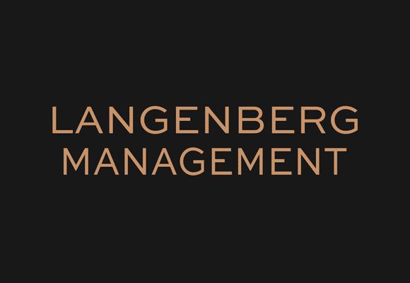 LANGENBERG-MANAGEMENT